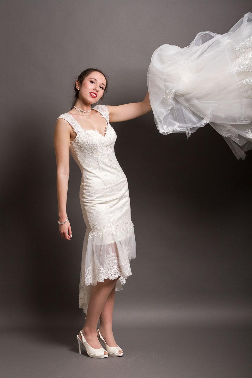 Brautkleider Berlin Liana - Hochzeitskleider Berlin Charlottenburg