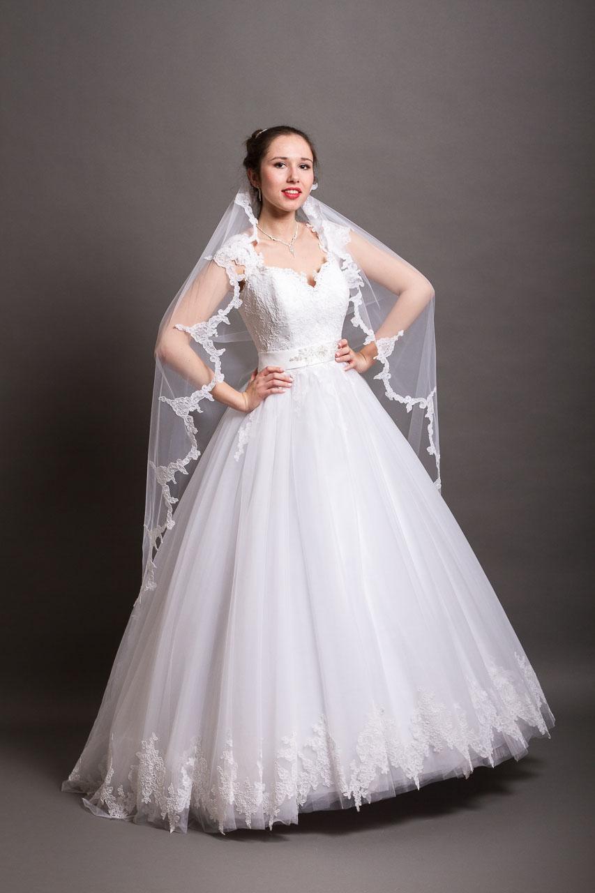 Brautkleider berlin kudamm