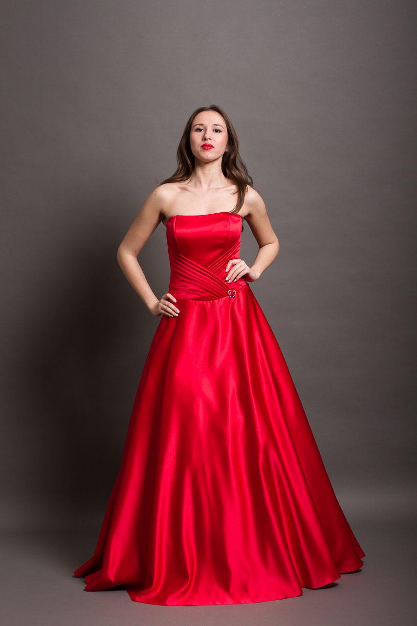 Abendkleider von Liana Brautkleider
