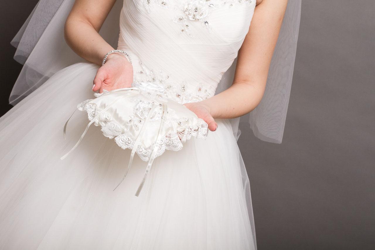 Brautkleider von Liana Brautkleider