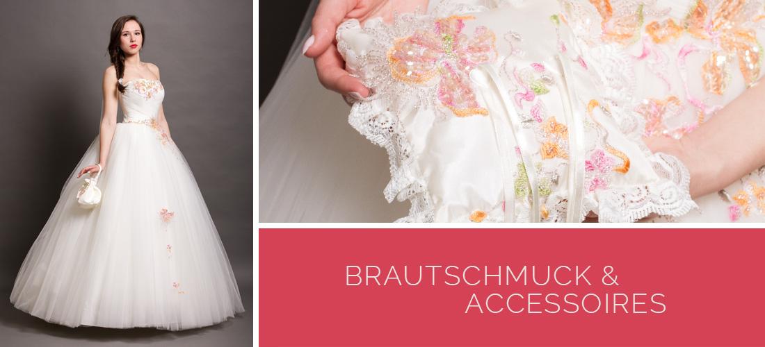 Brautkleider in Berlin und Neuruppin